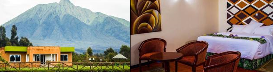 Rwanda Safari Package